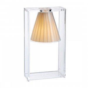 Kartell Light-Air Tafellamp