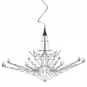 Foscarini Lightweight Hanglamp