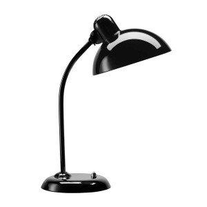 Fritz Hansen Kaiser Idell 6556-T Tafellamp