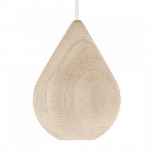 Mater Liuku Drop Hanglamp