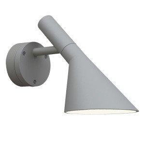 Louis Poulsen AJ 50 Outdoor Wandlamp