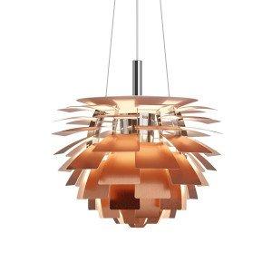 Louis Poulsen PH Artichoke 48 Hanglamp