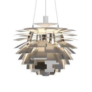 Louis Poulsen PH Artichoke 60 Hanglamp