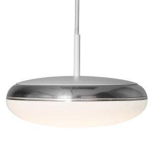 Louis Poulsen Silverback Hanglamp