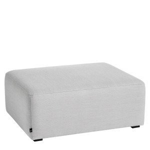 HAY Mags Ottoman