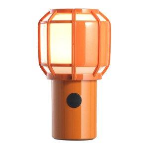 Chispa Lamp