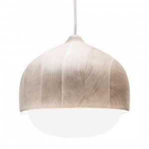 Mater Terho Hanglamp Medium