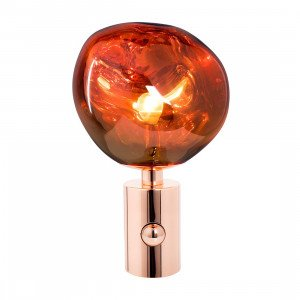 Tom Dixon Melt Tafellamp