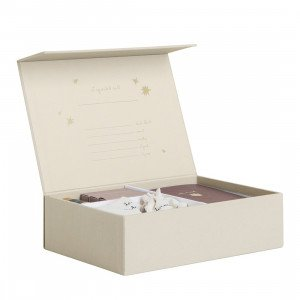Ferm Living Memory Box