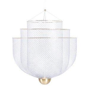 Moooi Meshmatics Small Hanglamp