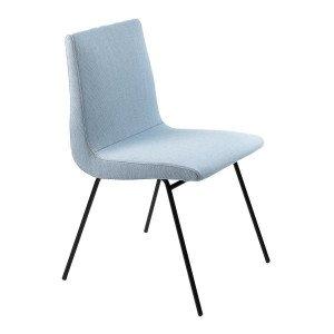 Ligne Roset TV Chair Stoel