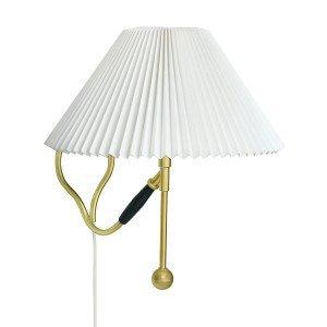 LE KLINT Classic Model 306 Wand- en Tafellamp