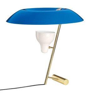 Astep Model 548 Tafellamp