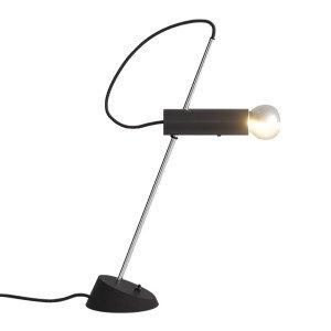 Astep Model 566 Tafellamp