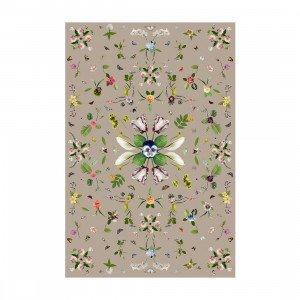 Moooi Carpets Garden of Eden Vloerkleed Beige