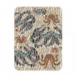 Moooi Carpets Octocorallia Vloerkleed