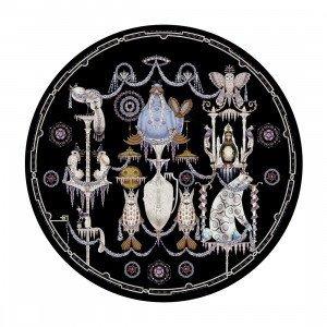 Moooi Carpets Polar Byzantine Chapter 5 Vloerkleed