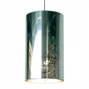 Moooi Light Shade Shade Hanglamp S