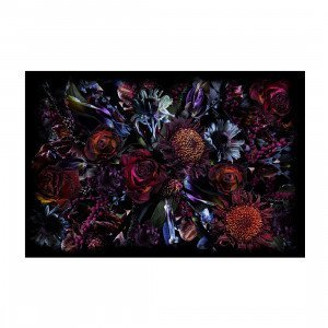 Moooi Carpets Fool's Paradise Rectangle Vloerkleed
