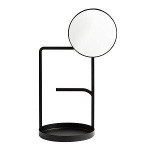 WOUD Muse Tafelspiegel
