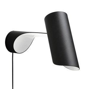 LE KLINT MUTATIO Wandlamp