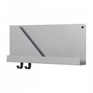Muuto Folded Wandplank