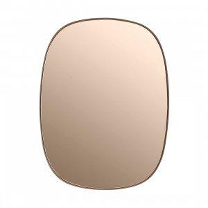 Muuto Framed Spiegel Small