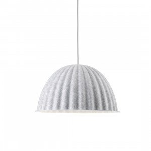 Muuto Under The Bell Hanglamp