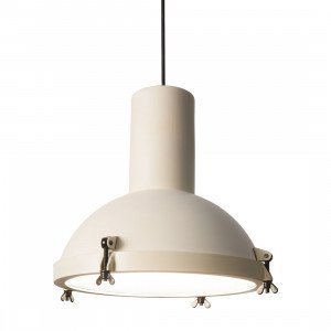 NEMO Projecteur 365 Hanglamp