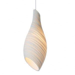 Graypants Nest Hanglamp