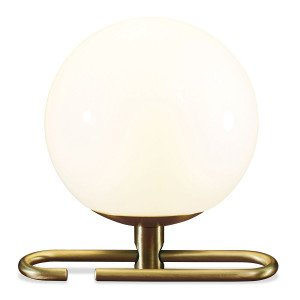 Artemide nh 1217 Lamp