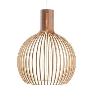 Goede Design lampen & verlichting | Grote collectie | MisterDesign GV-97