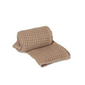 Ferm Living Organic Handdoek