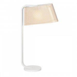 Secto Design Owalo 7020 Tafellamp Naturel