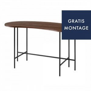 &Tradition Palette Desk JH9