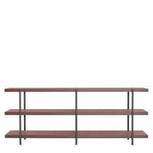 Artifort Palladio Shelves Plankenkast