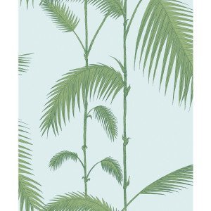 Cole & Son Palm Leaves Behang 662014