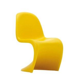 Vitra Panton Junior Kinderstoel