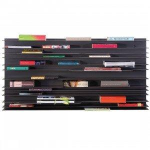 Spectrum Paperback Large Boekenkast