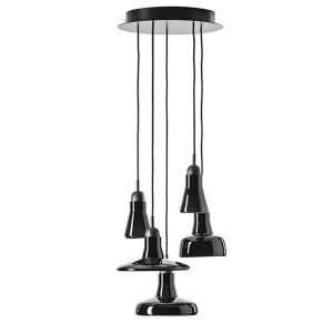 Brokis Shadow Hanglamp Set