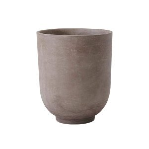 &Tradition Planter Plantenbak