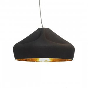 Marset Pleat Box 47 Hanglamp