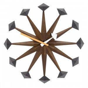Vitra Polygon Klok