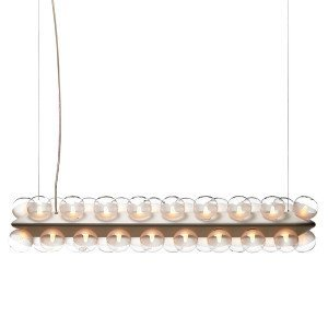 Moooi Prop Light Double Hanglamp