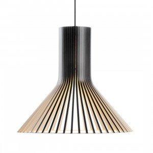 Secto Design Puncto 4203 Hanglamp Zwart
