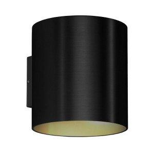 Wever & Ducré Ray 3.0 Outdoor Wandlamp