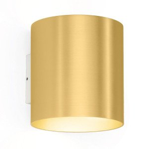 Wever & Ducré Ray 3.0 LED Wandlamp
