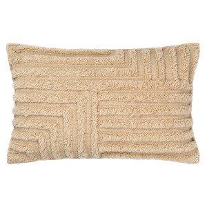 Ferm Living Crease Wool Kussen