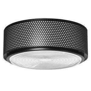 Sammode G13 Lamp