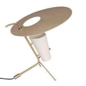Sammode G24 Tafellamp